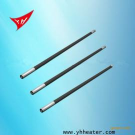 供应等直径硅碳棒 碳化硅管