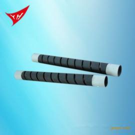 登封螺纹硅碳棒厂