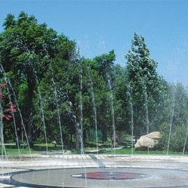 舟山喷泉设计-舟山喷泉施工-舟山广场喷泉