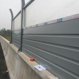 临沂市工厂隔音板工厂隔音墙厂房声屏障