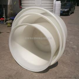 南京M1500L腌制桶发酵桶海带包装桶生产厂家