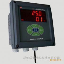 RY-7302智能在线溶解氧仪