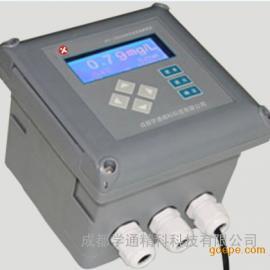 RY-7302A中文在线溶解氧仪