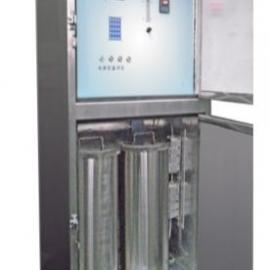 在线氨氮监测仪WQA9470-TN氨氮分析仪厂家价格