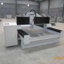 1325三工序四工序开料机 雕刻机 厂家直销价格优惠