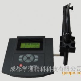RY-7300S中文台式溶解氧仪