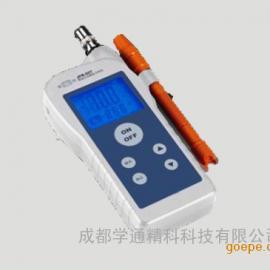JPB-607型便携式消融氧剖析仪
