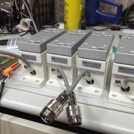 压力传感器,张力传感器,平板式压力传感器,轴座式压力传感器