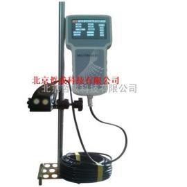 便携式多普勒流速流量仪北京哲成新品促销