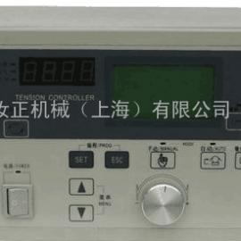 全自动张力控制器,HS-808,张力控制器