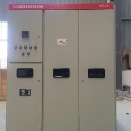供应水阻柜,笼型水阻柜,鼠笼式电机配套水阻柜,直销水阻柜