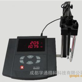 NA-7400A精密型钠度计