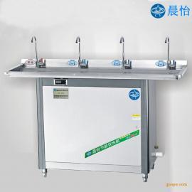 节能快速电开水器价格_工厂不锈钢饮水机厂家_东莞晨怡节能设备