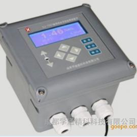 SJ-7501系列感应式中文在线酸碱盐浓度计