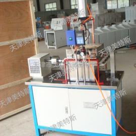 TSY-12型(SYJMTS) 土工合成材料直剪仪