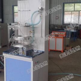 TSY-15型 (SYJMTS)土工合成材料淤堵试验仪