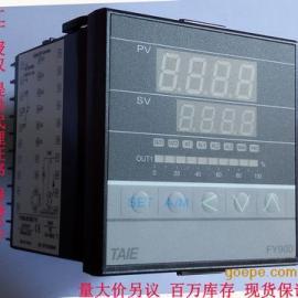 PFU96-301000|TAIE智能温度控制器
