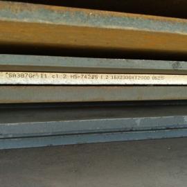 现货切割超高强度船板EH500国标GB712舞钢牌加工