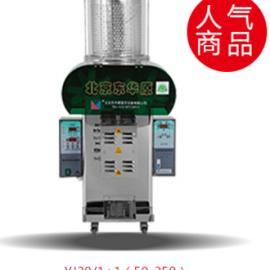 山东东华原常压中药煎药机YJ20/1+1(50-250)优惠