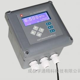 ZD-7801中文在线浊度仪