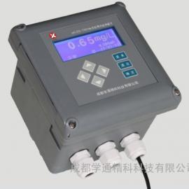 MLSS-7901 MLSS悬浮物(污泥)浓度计