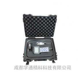 MLSS-7901B便携式污泥浓度计