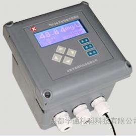7903中文在线氯离子浓度计