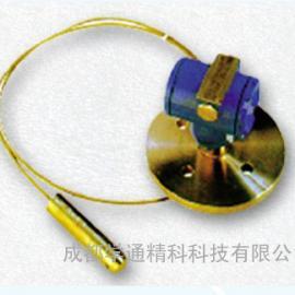 YW-7600A防腐型静压式液位计