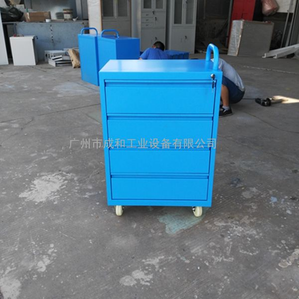 优质文件柜工具柜密集柜员工柜生产厂家广州直销