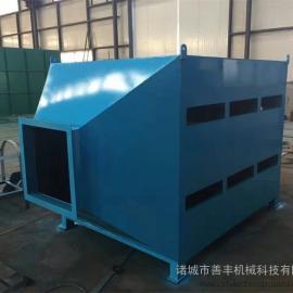 活性炭吸附塔/废气吸附装置