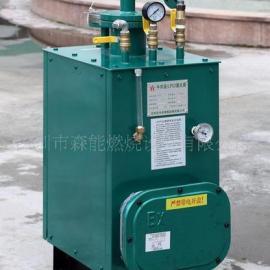LPG燃气汽化炉|瓦斯汽化炉|中邦汽化炉