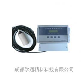YW-7600C分体式超声波液位计