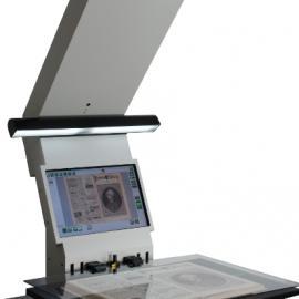 非接触式案卷扫描仪,卷宗扫描仪,档案扫描仪