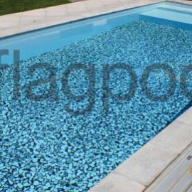 把最好的泳池防水胶膜带到您的身边