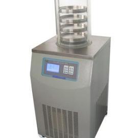 FD-1A-80Z真空冷冻干燥机
