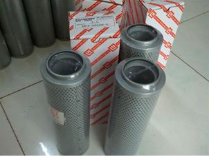 陕西销售批发黎明液压滤芯FAX-1000×10