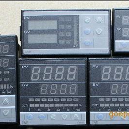 智能温度控制器FY900-201000 TAIE