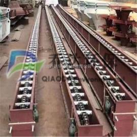 供应螺旋输送机/FU型链式输送机传动装置