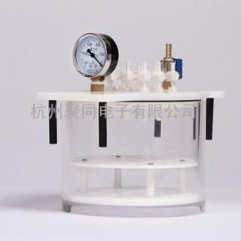 聚同电子12位圆形固相萃取仪促销价
