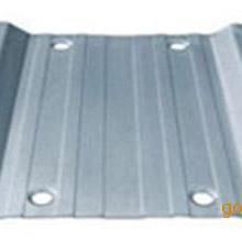 阳极板 静电除尘阳极板 优质静电除尘器板材定制生产