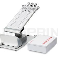 标贴初粘力仪CNY-1 初粘性测试仪