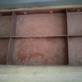 云南异型钢模板加工价格