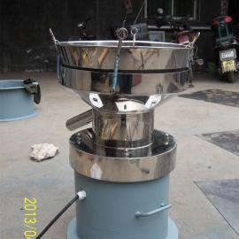 世华厂家供应SH-450过滤筛 质优价廉