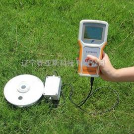 总辐射记录仪TPJ-24/TPJ-24-G