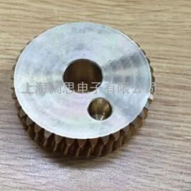 正品米顿罗机械隔膜泵配件GM/GB涡轮配件