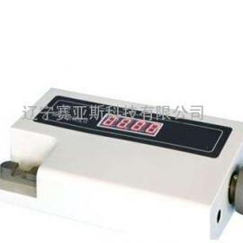 饲料硬度分析仪GWJ-2