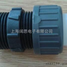 GM0002-GB1800进口/出口单向阀组件米顿罗正品