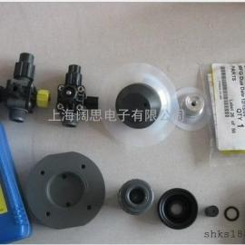 美国米顿罗电磁隔膜加药泵机械隔膜计量泵配件正品包邮