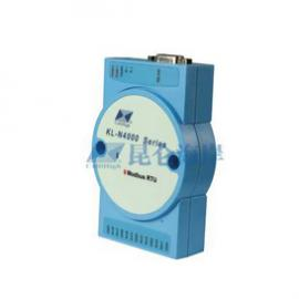 北京昆仑海岸KL-N4124模拟量电压信号采集模块