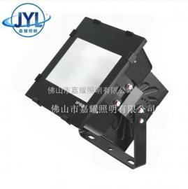 1000W LED投光�� 替代MVF024金�u��